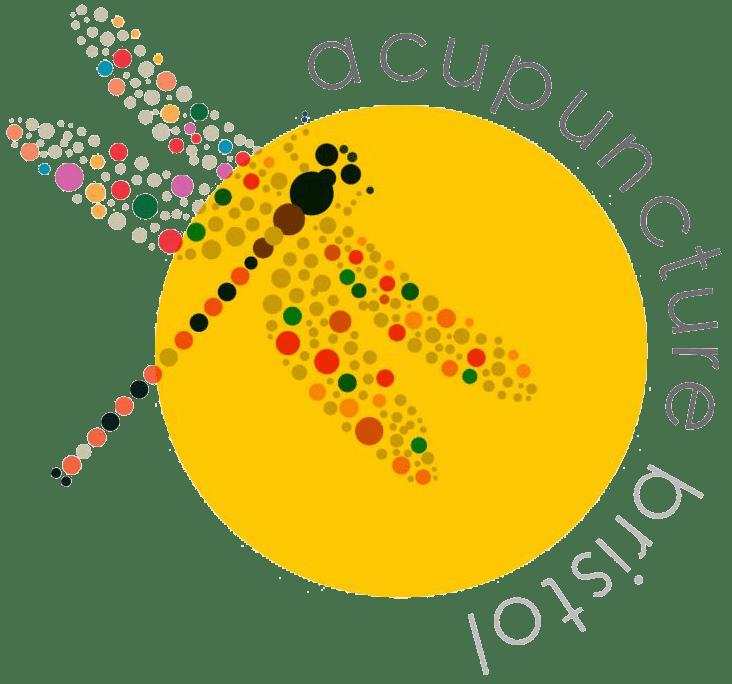 acu-bristol-logo